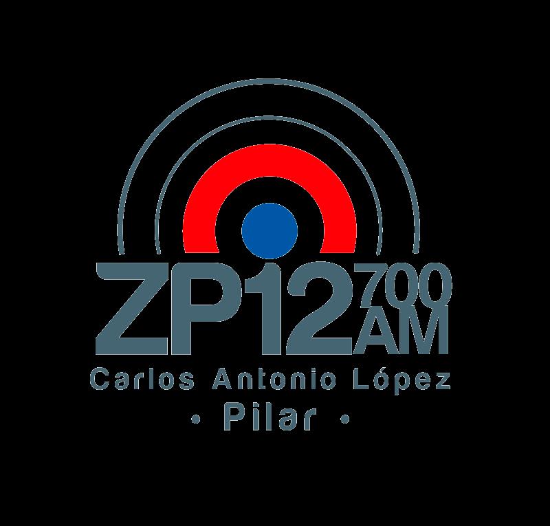 RADIO ZP12 PILAR