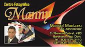 Manny Foto