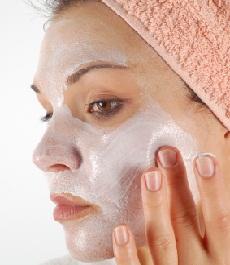 6 Masker Alami yang Hilangkan Pigmentasi
