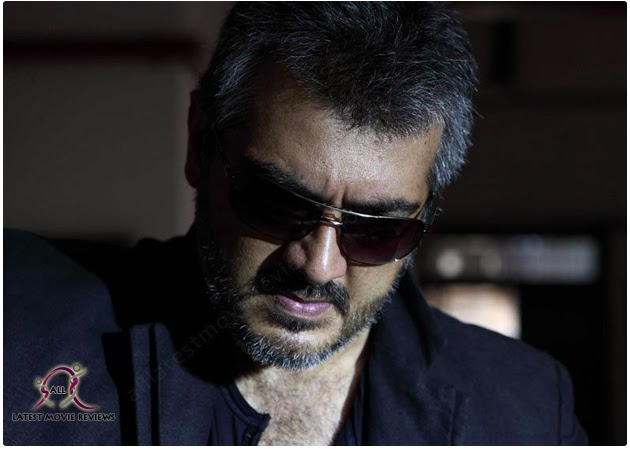 arrambam-tamil-movie-review-action-photos-stills-galler-001