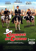 Cowboys de ciudad (1991) ()