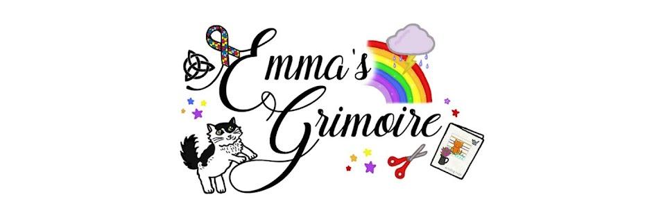 Emma's Grimoire