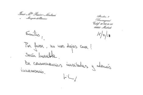 Ruiz Mateos. La historia se repite - Página 2 1299632228_0