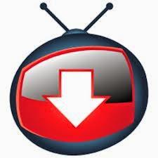 Cara download vedio dari youtube menggunakan software dan tanpa software FREE