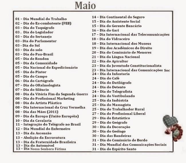 Famosos DATAS COMEMORATIVAS -BRAZIL   WP. Washington Post UN65