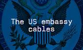 Wikileaks: Nuevas traducciones prueban hostilidad de EEUU hacia la Isla