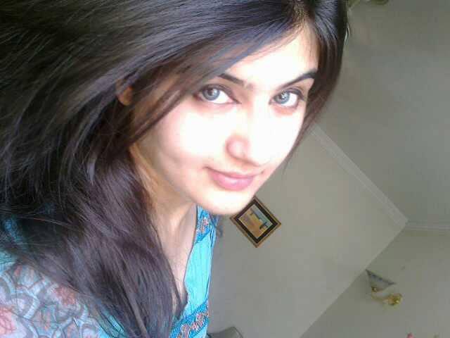 640 x 480 jpeg 24kB, Xxx amazing: Most Beautiful Desi Girls, Lifestyle ...