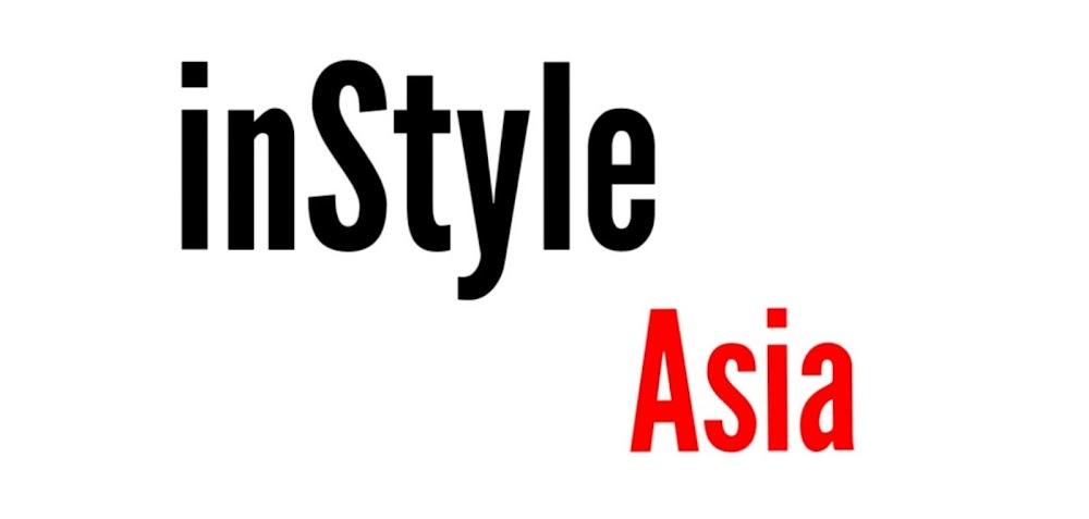 InStyleAsia