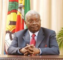 Moçambique: OS INCOMPETENTES DA PÁTRIA AMADA