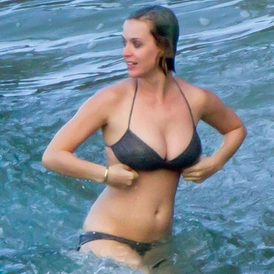 Katy Perry Sex Hot Pic