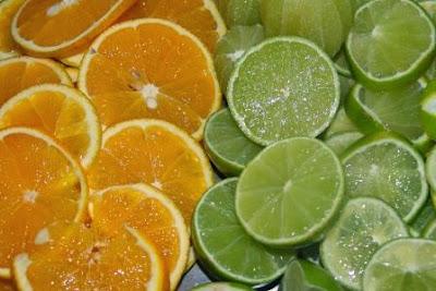 Como Eliminar el mal olor del cabello con Limón