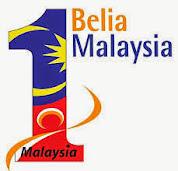 Pendaftar Pertubuhan Belia Malaysia