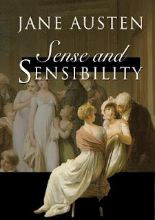 Read Sense and Sensibility online free