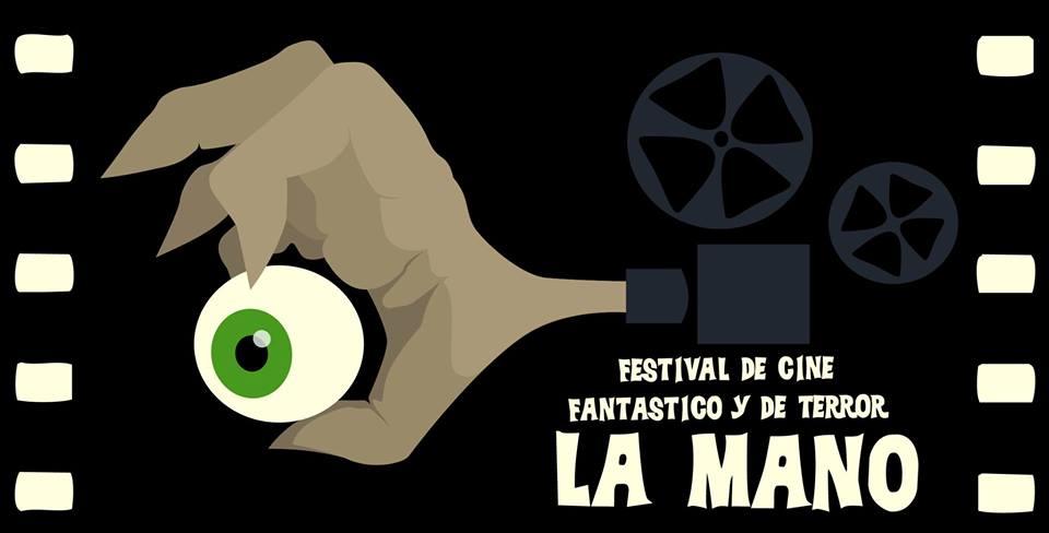 Festivales de cine fant stico la mano festival de cine - Cine en san sebastian de los reyes ...