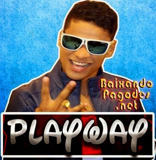 PlayWay na Festa do Patrão em Feira de Santana-Ba 27-10-13,baixar músicas grátis,baixar cd completo,baixaki músicas grátis,baixar cd de playway,banda playway,playway,ouvir músicas,ouvir pagode,playway músicas,pagode baiano,baixar cd completo de pagode,baixar pagode grátis,baixar pagode,baixar pagodes atuais