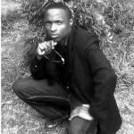 Alphaeus J Khisa