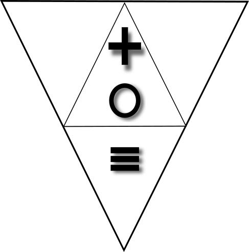 Proyecto Tarja