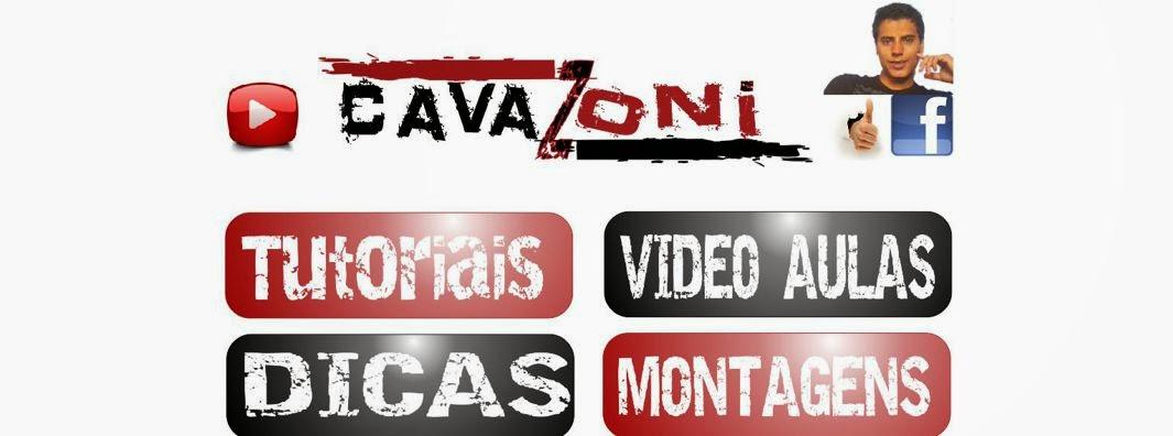 Cavazoni