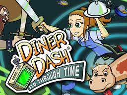 diner dash 3 flo on the go full version free download