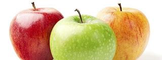 Beneficios de Comer Manzana Todos Los Dias