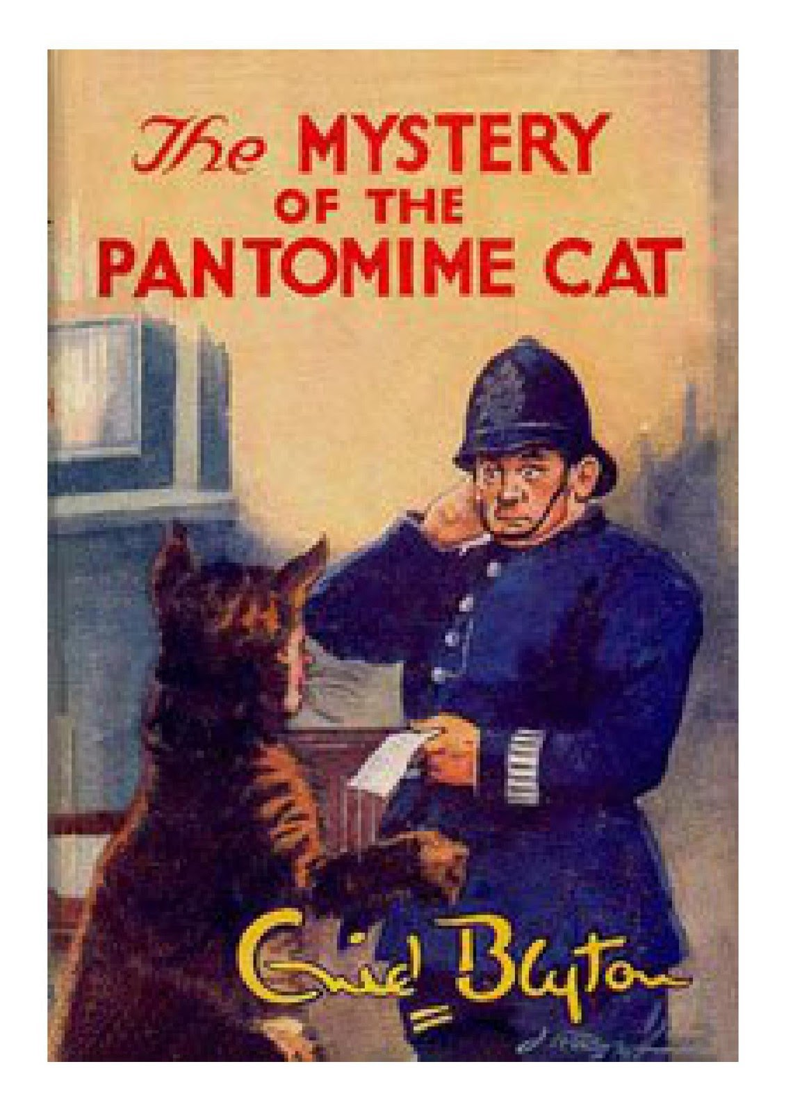 Read Enid Blyton Stories May 2015 Mystery Of The Vanished Prince At Railway Station