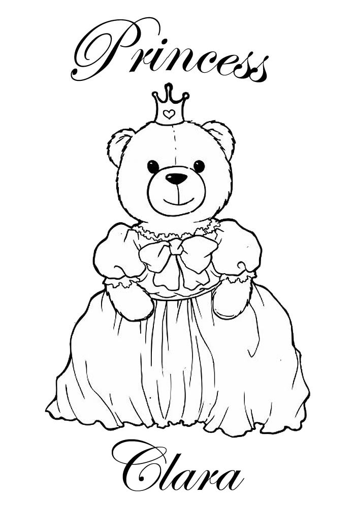 Name Ashley Coloring Pages Names For Coloring Pages