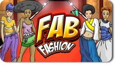 Fab Fashion.rar