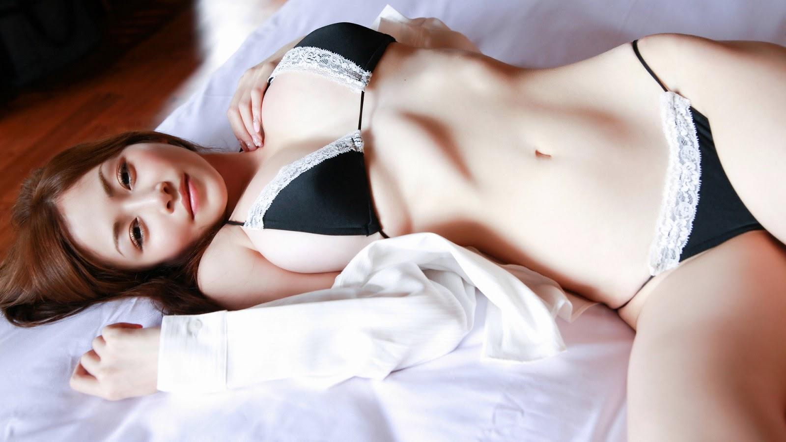 Смотреть порно секретарш маструбирующих на рабочем месте 1 фотография