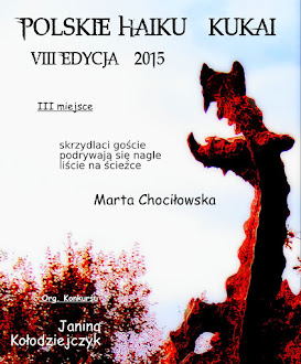 VIII PH Jesień 2015 (kukai)