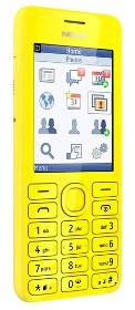 Nokia 206 Firmware Update