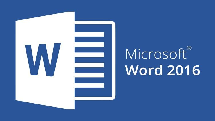 word 2016 free download 64 bit