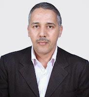 اختراعين سيغيران العالم العربي والإسلامي؟
