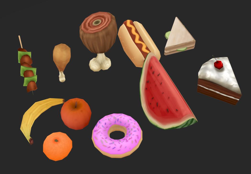 Food2.png