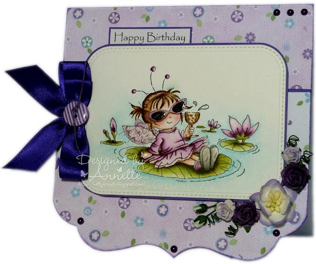 http://2.bp.blogspot.com/-buzMuQaj75c/VWN8e97Yx_I/AAAAAAAAN4k/oA7Wzm4RDm4/s640/NettysCards871150525a.JPG