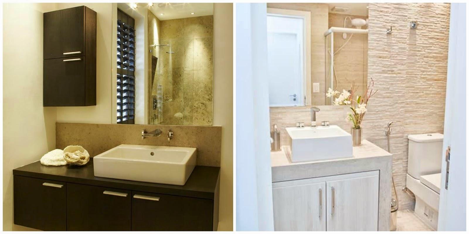 Ideias para decorar o seu banheiro Mari Beleza Pura #2A220C 1600 800