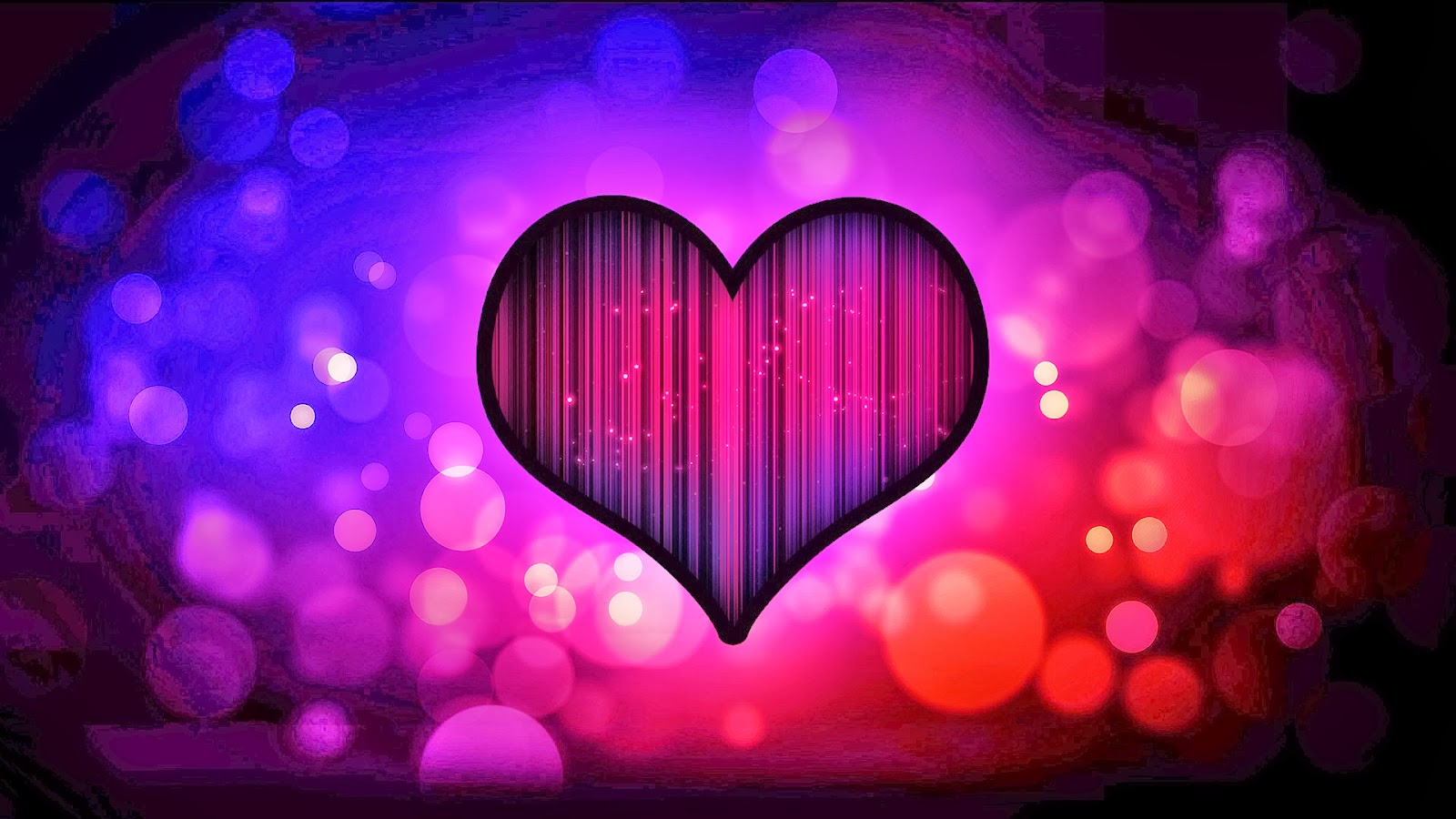Sweet Love Wallpapers Sweet Love Images