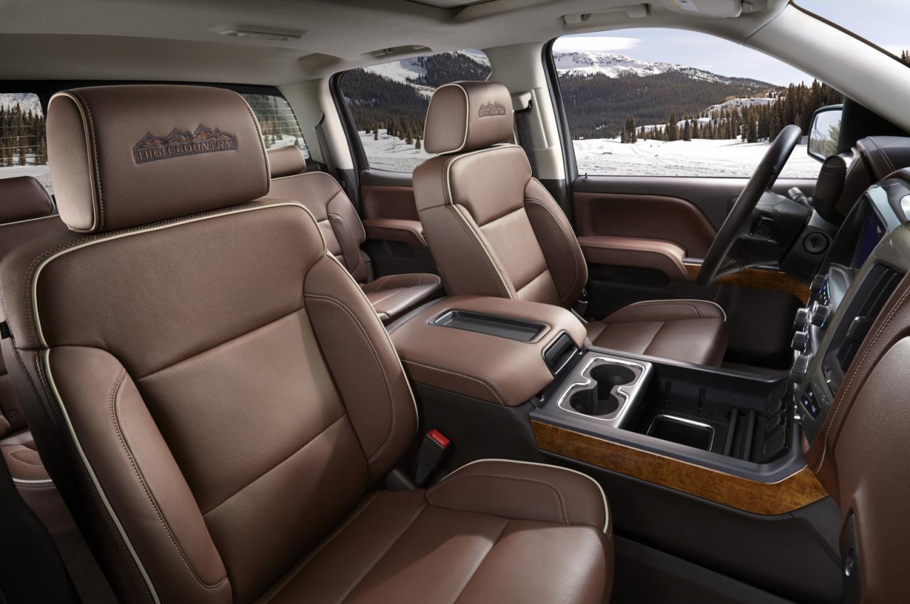 Mercedes Arka Koltuk Eğlence Sistemi Arka Koltuk Eğlence
