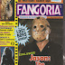 Fangoria Magazine And Friday the 13th: Issue #68