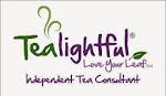 Tealightful Teas