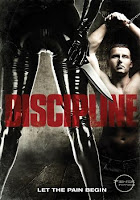 مشاهدة فيلم Discipline