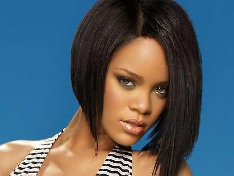 Galería de fotos Rihanna