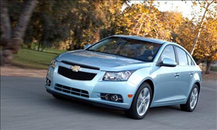 Chọn mua ô tô giá rẻ tiết kiệm xăng chất lượng tốt nhất