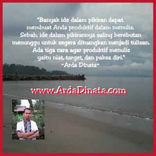 http://www.ardadinata.com/2015/08/3-cara-agar-produktif-menulis.html