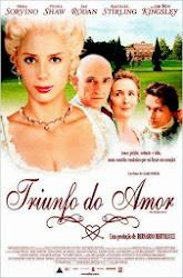 Baixar Filme Triunfo do Amor (Dublado)
