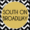South on Broadway