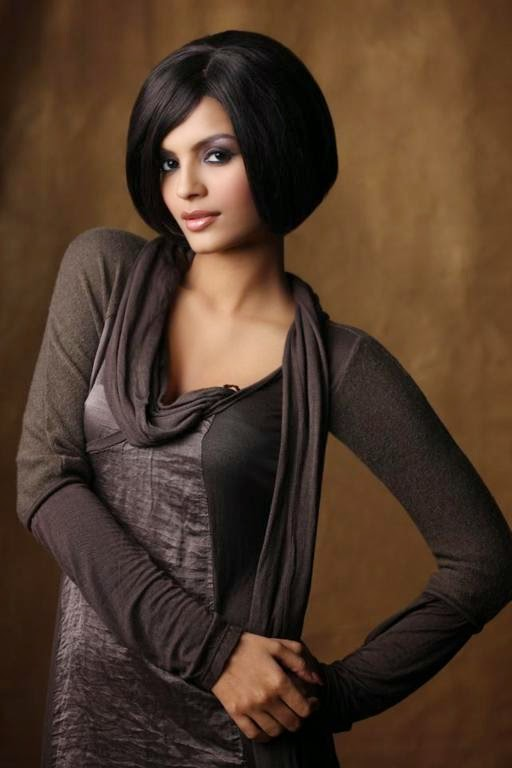sonali raut supermodel in underwear black tight underwear pics must see leaked pics 2014