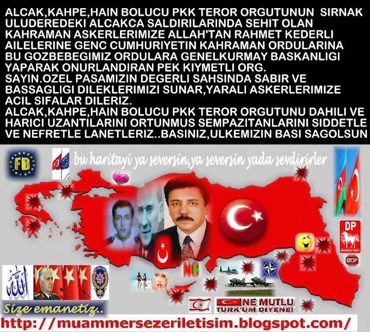 MERHABA TURKIYE BASIN,BASIMIZ SAGOLSUN.BUKET TURKAY,SECRETARYSHIP FROM ISTANBUL