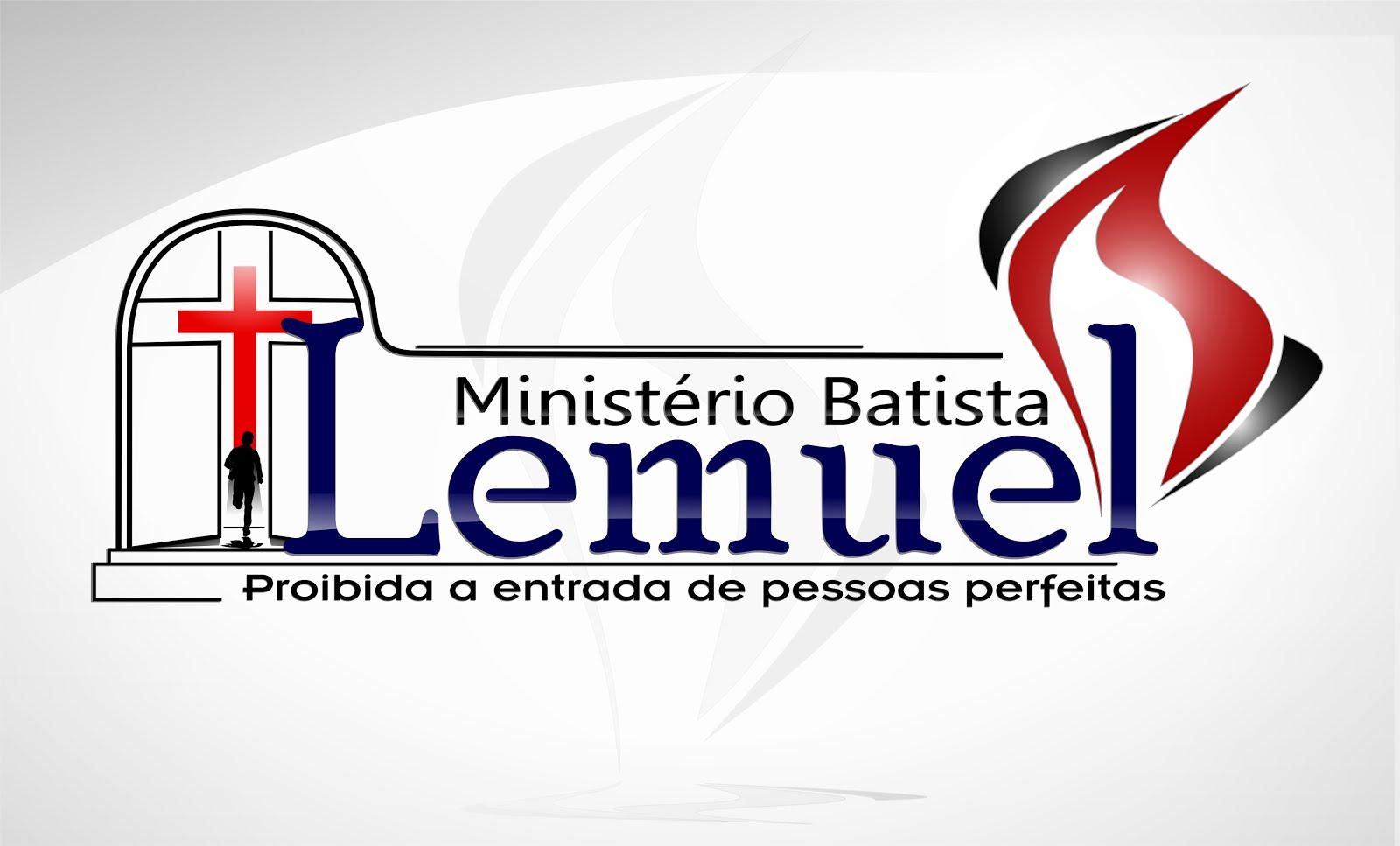 Ministério Batista Lemuel