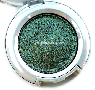 urban decay moondust zodiac review
