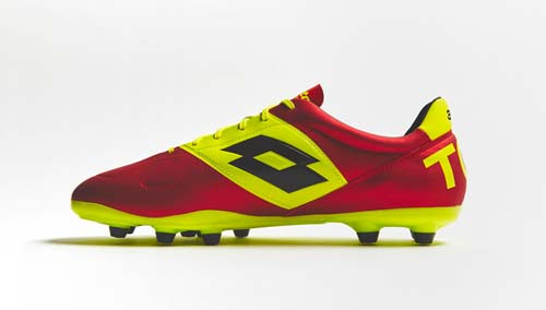 Limited, Edition, Lotto, Stadio, Potenza, Luca Toni
